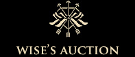 [Chinese] wises-auction