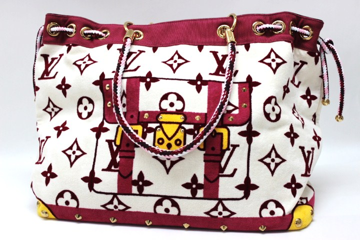 Eponge Largetote Bag