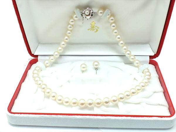 Necklace,Earrings